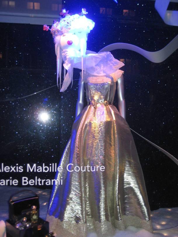 Alexis Maibelle4
