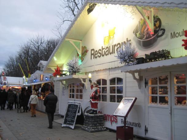 Christmas Market2