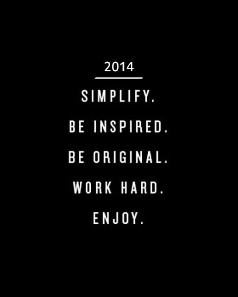 Quote 2014