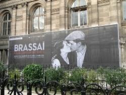 Brassai Feature