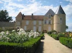 Bordeaux Feature