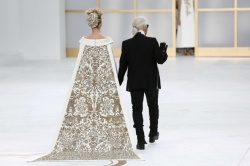 Chanel-Couture-Feature
