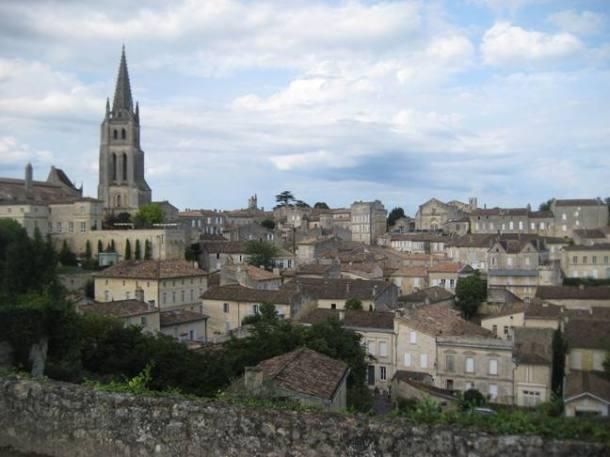 Bordeaux 2