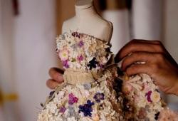 Dior Miniature Feature